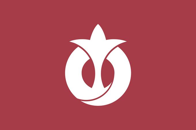 愛知県の梅雨入り・梅雨明け情報