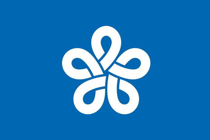 福岡県の梅雨入り・梅雨明け情報