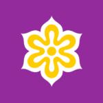 京都府の梅雨入り・梅雨明け情報