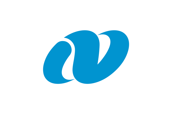 長崎県の梅雨入り・梅雨明け情報