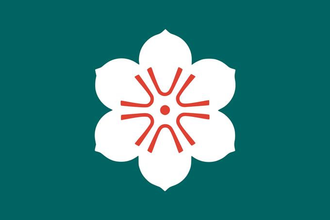 佐賀県の梅雨入り・梅雨明け情報