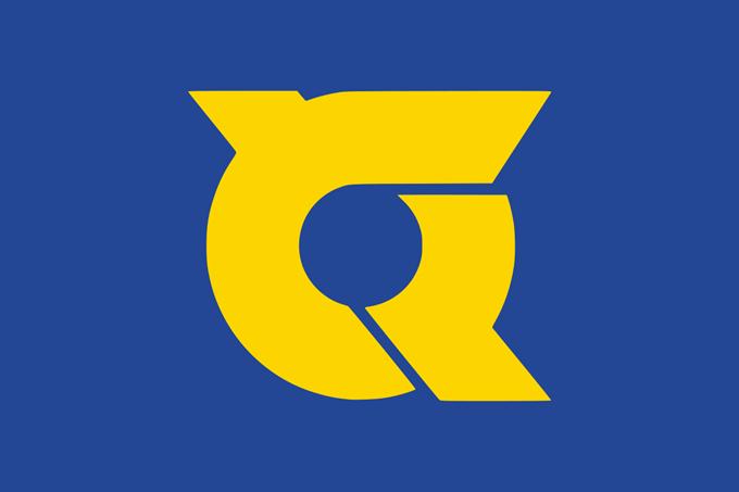 徳島県の梅雨入り・梅雨明け情報