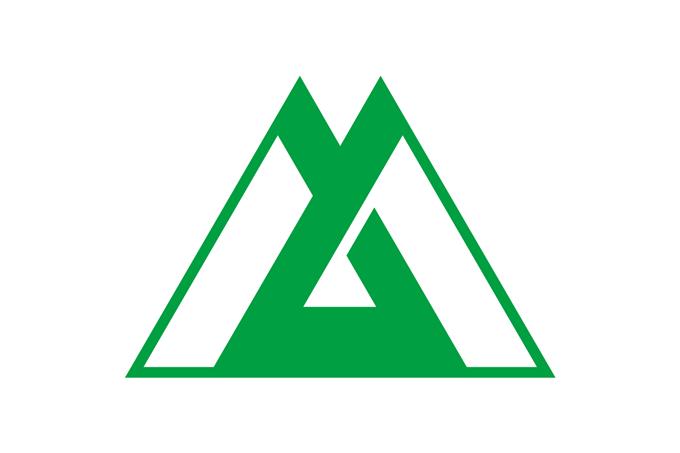 富山県の梅雨入り・梅雨明け情報